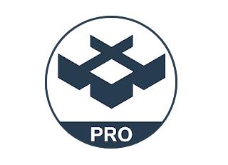Deckboard PRO Apk Free Download