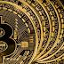 En Japón ya se puede comprar cualquier cosa con Bitcoins (Y SIN IMPUESTOS) (La Nación)