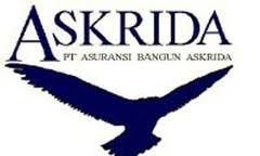 http://rekrutkerja.blogspot.com/2012/04/recruitment-bumn-pt-asuransi-bangun.html