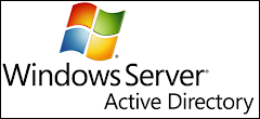 Cara Install Active Directory di Windows Server 2008 R2