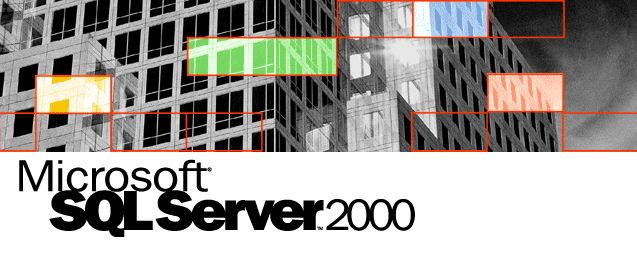 Suspect Query SQL 2000 – Recover Suspect SQL 2000 Databases