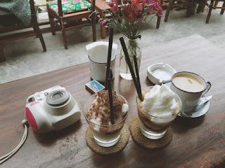 Cacao dừa