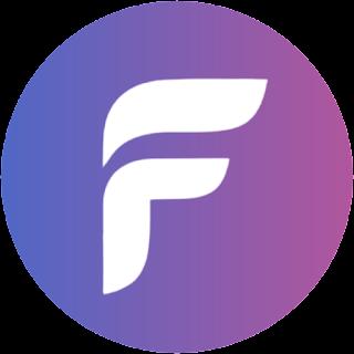Fernn.id