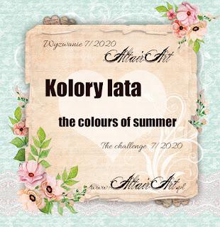http://www.altairart.pl/2020/07/wyzwanie-72020-challenge-72020.html
