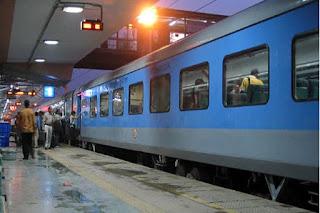 railway-u-tturn-on-corrupt-officer