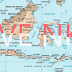 5 Permasalahan yang Melibatkan Indonesia dan Negara Lain Berkaitan dengan Perbatasan