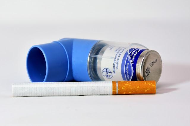 Asthma Ko Thik Kaise Kare. Asthma Ka Ayurvedic Upchar Bataiye.