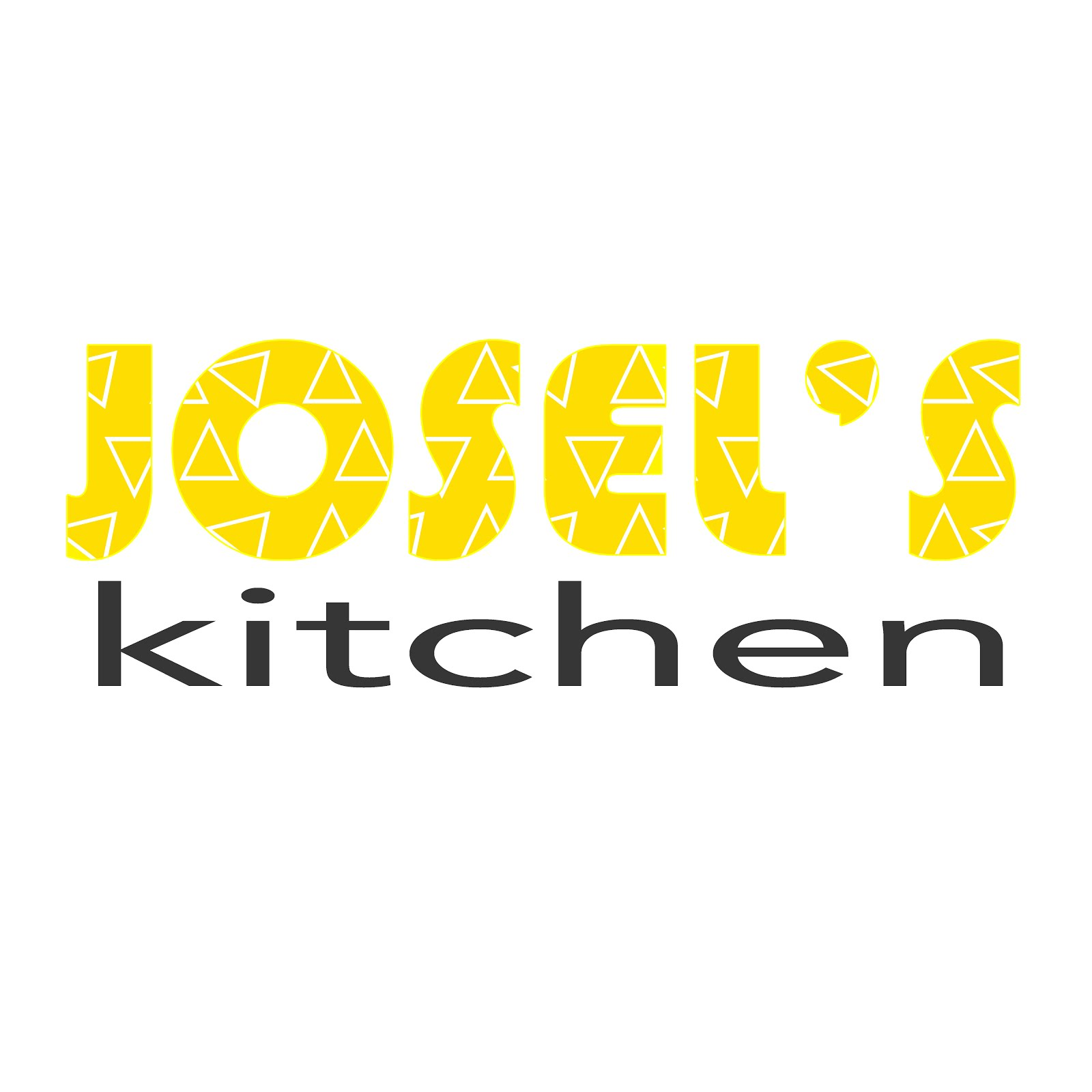 Josel's Kitchen