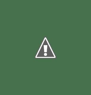 Dibujo de una mujer empujando la silla de ruedas de su marido