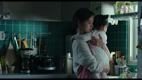 Dilema dan Perlawanan Kim Ji-Young