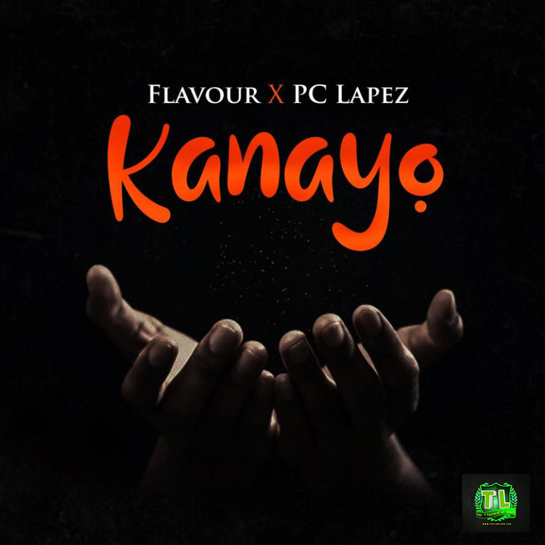 flavour-kanayo-video-download