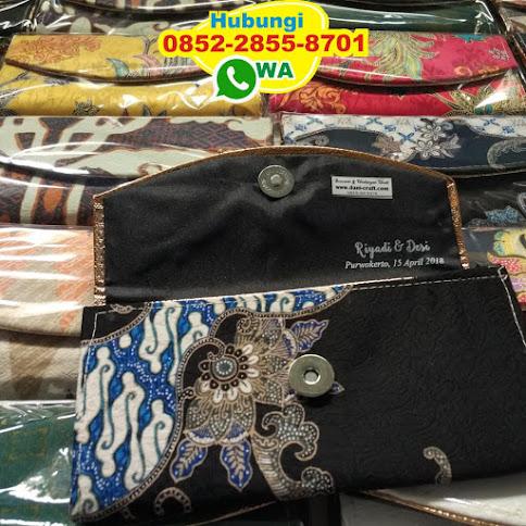 souvenir dompet surabaya 53281