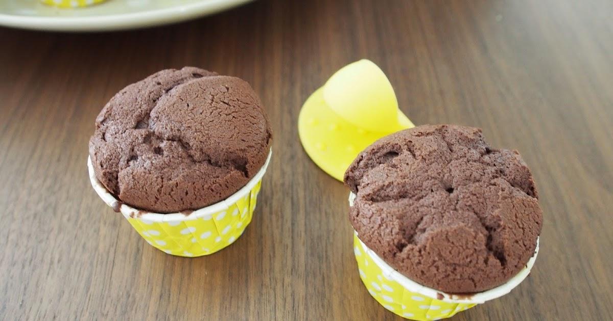 No Flour Chocolate Cake Nigella