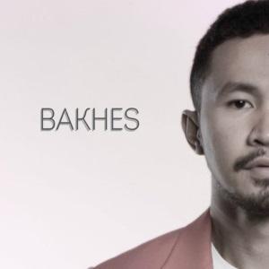 Bakhes - Lelah