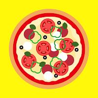 Pizzaiolo! Mod Apk