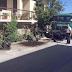 Δήμος Ζηρού:Μικρές παρεμβάσεις μεγάλες αλλαγές!