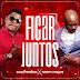 Eliseu Meneses - Ficar Juntos ft. Twenty Fingers (Ghetto Zouk 2K19) [WWW.BAIXAKI-9DADES.COM]