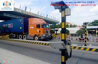 thanh lý cân xe tải 40 tấn các loại cas, mettler, and,..