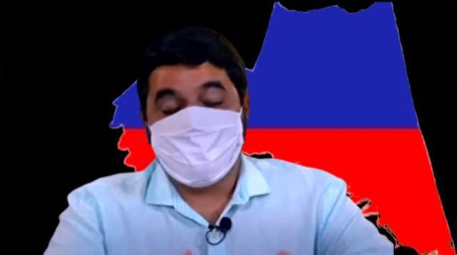 Com aumento de casos, Itapetinga paga o preço do liberou geral na pandemia