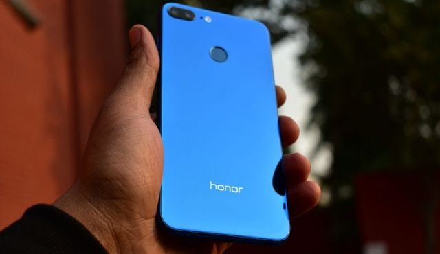 HONOR 9N  Reviews | User Reviews | Prices | Specifications 2019 - Mobilerevivetoday.com