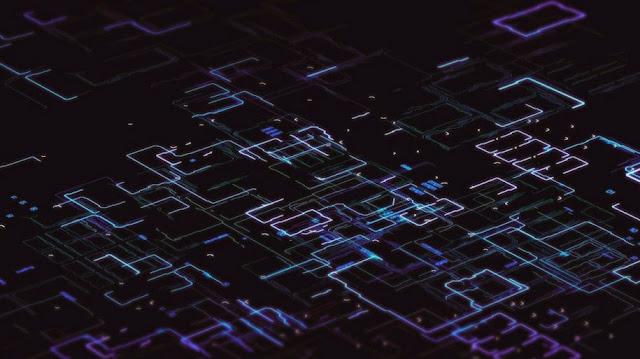 HPE introduz inovações à Plataforma de Dados Inteligente