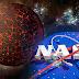 Nibiru provoca pânico: A NASA advertiu que o Planeta X está se aproximando da Terra?