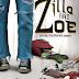Zilla and Zoe - WebRip