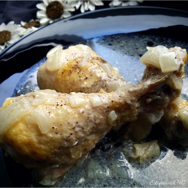 pollo-con-leche-de-coco