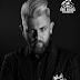 Portici, Barber Match 2018: tra i big delle acconciature anche il casertano Bruno Carusone