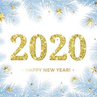 নতুন বছরের শুভেচ্ছা বাণী | নতুন বছরের শুভেচ্ছা ছন্দ |নতুন বছরের শুভেচ্ছা বার্তা ২০২০ | শুভ নববর্ষ ২০২০ | Happy New Year ছন্দ | হ্যাপি নিউ ইয়ার পিকচার ২০২০