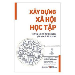 Sách - Xây dựng xã hội học tập ebook PDF-EPUB-AWZ3-PRC-MOBI