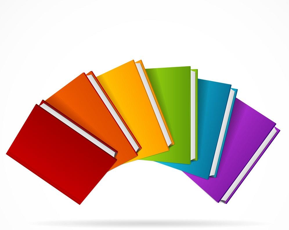 PLR EBooks