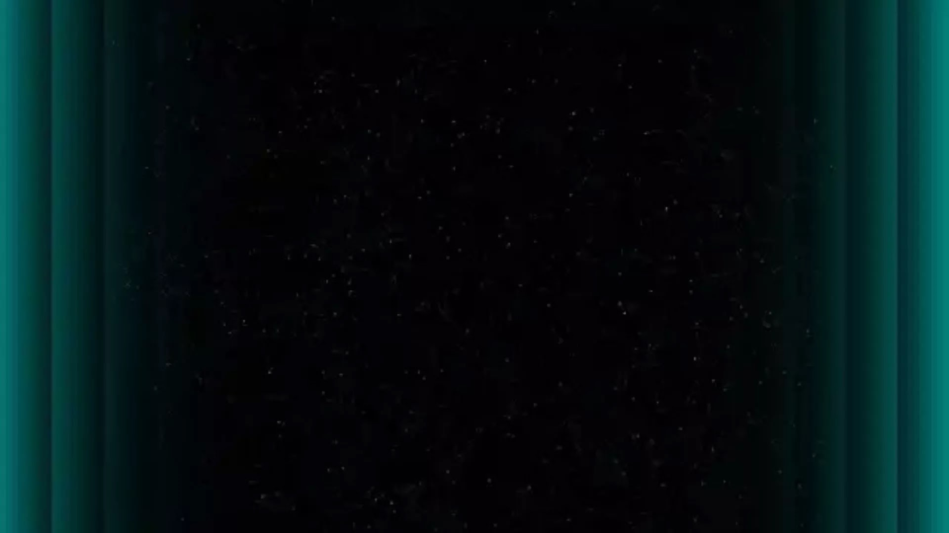 black wallpaper with stars 2