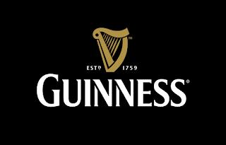 Guinness Nigeria UG Scholarship Application Form 2020/2021