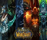 warcraft-iii-complete-edition