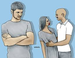 She attempted to sell my N4.2m car for N2m [Husband]