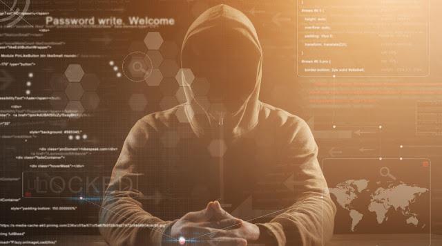 الهجمات الإلكترونية الأكثر شيوعًا للهندسة الاجتماعية 1457507830social-engineering-1