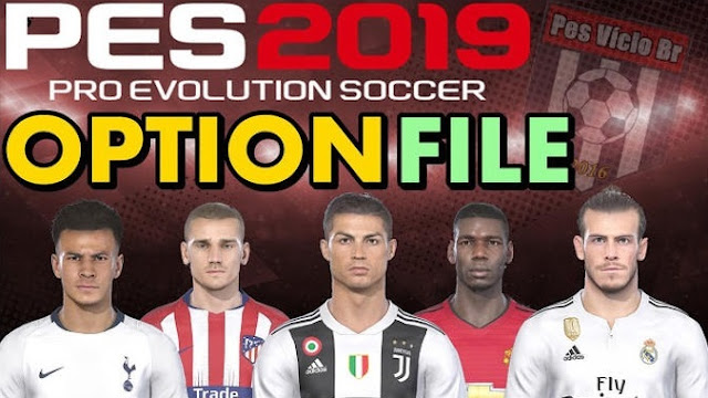 Patch Pro Evolution Soccer 2019 (PES 2019), Patch Game Pes Pro Evolution Soccer 2019 (PES 2019), Spesification Patch Game Pes Pro Evolution Soccer 2019 (PES 2019), Information Patch Game Pes Pro Evolution Soccer 2019 (PES 2019), Patch Game Pes Pro Evolution Soccer 2019 (PES 2019) Detail, Information About Patch Game Pes Pro Evolution Soccer 2019 (PES 2019), Free Patch Game Pes Pro Evolution Soccer 2019 (PES 2019), Free Upload Patch Game Pes Pro Evolution Soccer 2019 (PES 2019), Free Download Patch Game Pes Pro Evolution Soccer 2019 (PES 2019) Easy Download, Download Patch Game Pes Pro Evolution Soccer 2019 (PES 2019) No Hoax, Free Download Patch Game Pes Pro Evolution Soccer 2019 (PES 2019) Full Version, Free Download Patch Game Pes Pro Evolution Soccer 2019 (PES 2019) for PC Computer or Laptop, The Easy way to Get Free Patch Game Pes Pro Evolution Soccer 2019 (PES 2019) Full Version, Easy Way to Have a Patch Game Pes Pro Evolution Soccer 2019 (PES 2019), Patch Game Pes Pro Evolution Soccer 2019 (PES 2019) for Computer PC Laptop, Patch Game Pes Pro Evolution Soccer 2019 (PES 2019) Lengkap, Plot Patch Game Pes Pro Evolution Soccer 2019 (PES 2019), Deksripsi Patch Game Pes Pro Evolution Soccer 2019 (PES 2019) for Computer atau Laptop, Gratis Patch Game Pes Pro Evolution Soccer 2019 (PES 2019) for Computer Laptop Easy to Download and Easy on Install, How to Install Pro Evolution Soccer 2019 (PES 2019) di Computer atau Laptop, How to Install Patch Game Pes Pro Evolution Soccer 2019 (PES 2019) di Computer atau Laptop, Download Patch Game Pes Pro Evolution Soccer 2019 (PES 2019) for di Computer atau Laptop Full Speed, Patch Game Pes Pro Evolution Soccer 2019 (PES 2019) Work No Crash in Computer or Laptop, Download Patch Game Pes Pro Evolution Soccer 2019 (PES 2019) Full Crack, Patch Game Pes Pro Evolution Soccer 2019 (PES 2019) Full Crack, Free Download Patch Game Pes Pro Evolution Soccer 2019 (PES 2019) Full Crack, Crack Patch Game Pes Pro Evolution Soccer 2019 (PES 2019), Patch Game Pes Pro Evolution Soccer 2019 (PES 2019) plus Crack Full, How to Download and How to Install Patch Game Pes Pro Evolution Soccer 2019 (PES 2019) Full Version for Computer or Laptop, Specs Patch Game Pes PC Pro Evolution Soccer 2019 (PES 2019), Computer or Laptops for Play Patch Game Pes Pro Evolution Soccer 2019 (PES 2019), Full Specification Patch Game Pes Pro Evolution Soccer 2019 (PES 2019), Specification Information for Playing Pro Evolution Soccer 2019 (PES 2019), Free Download Patch Game Pess Pro Evolution Soccer 2019 (PES 2019) Full Version Latest Update, Free Download Patch Game Pes PC Pro Evolution Soccer 2019 (PES 2019) Single Link Google Drive Mega Uptobox Mediafire Zippyshare, Download Patch Game Pes Pro Evolution Soccer 2019 (PES 2019) PC Laptops Full Activation Full Version, Free Download Patch Game Pes Pro Evolution Soccer 2019 (PES 2019) Full Crack.