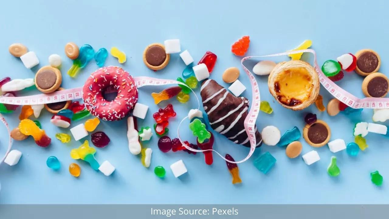 Myths about Diabetes | HealthInsta