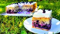 http://natomamochote.blogspot.com/2017/06/ucierane-ciasto-z-jagodami-i-bita.html