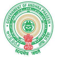 194 पद - ग्राम / वार्ड सचिवालय भर्ती 2021 (10 वीं पास नौकरी) - अंतिम तिथि 26 अप्रैल