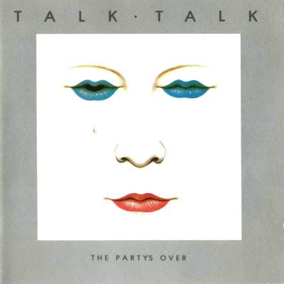talktalk-partysover