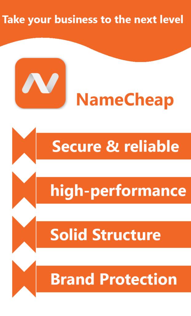 affordable+web+hosting