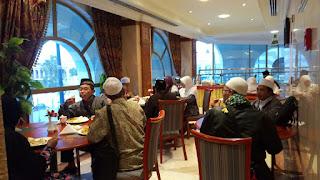 Umroh Surabaya