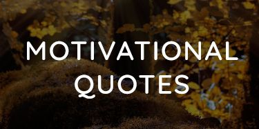 motivational work quotes