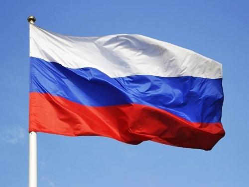 روسيا تبدأ بتحقيقات ضد مايكروسوفت بعد دعوة كاسبر سكاي