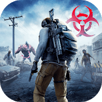 Last Island of Survival: Unknown 15 Days Wall Hack MOD APK
