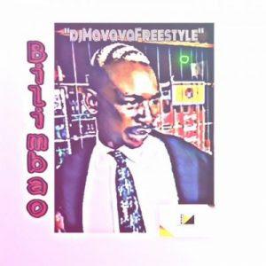 BAIXAR MP3 | Bilimbao - DJ Mavava Freestyle (Prod. ScocoBoyBeatz) | 2019