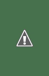 Daftar CL yang akan beroperasi di seluruh Indonesia
