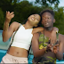 Download New Video : Eazzy ft Mr Eazi - Forever { Official Video }